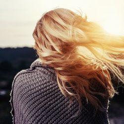 mocne włosy