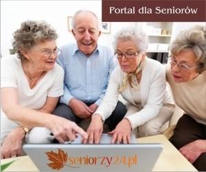 Seniorzy24.pl