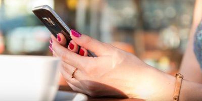 5 zabiegów, które zniszczą Ci paznokcie