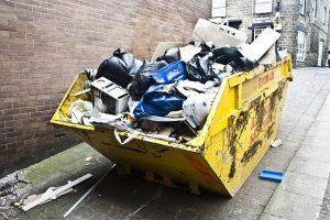 Zero waste – pomysł na świat bez śmieci
