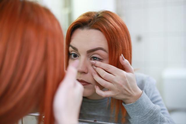 Polacy widzą coraz gorzej. Ile kosztuje dbanie o wzrok?